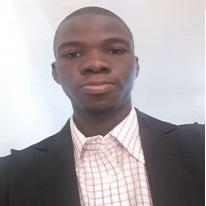 Abdoul Aziz KONTA